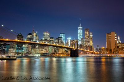 manhattan skyline 2